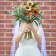 n_wedding